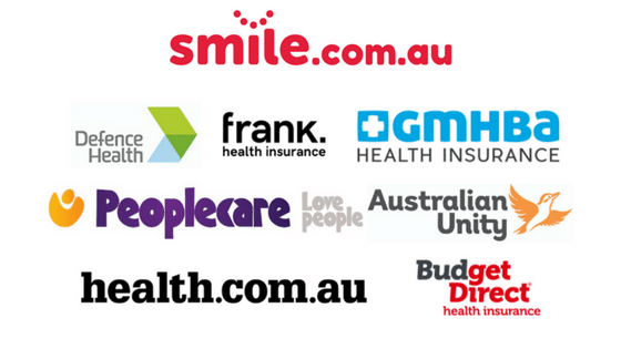 health insurance, wantirna dentist