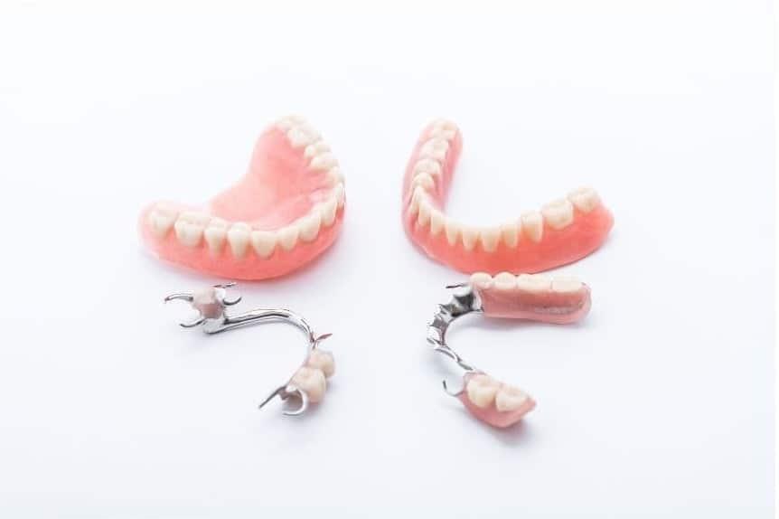 dentures offer